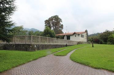 Casa o chalet en venta en Barrio Elexalde, Arrankudiaga