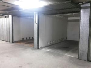 Garaje en Venta en Rondilla / Tolosa