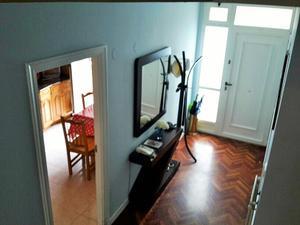 Casa adosada en Venta en Iurramendi / Tolosa