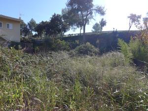 Terreno Residencial en Venta en Sentmenat - Can Canyameres / Sentmenat