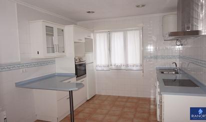 Apartamento en venta en Luanco - Aramar - Antromero