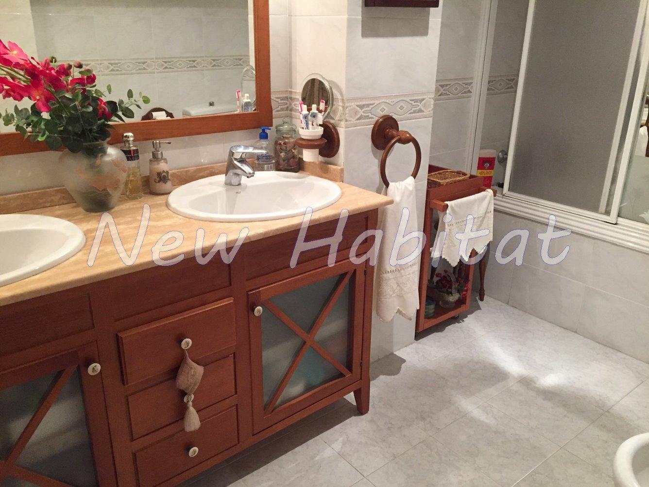 Muebles de segunda mano corua good mueble de comedor o salon with muebles de segunda mano corua - Muebles segunda mano coruna ...