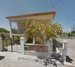 Venta Vivienda Casa-Chalet playa