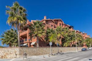 Piso en Venta en Motril - Playa de Granada / Motril