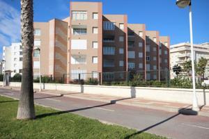 Apartamento en Venta en Camino del Pelaillo / Motril
