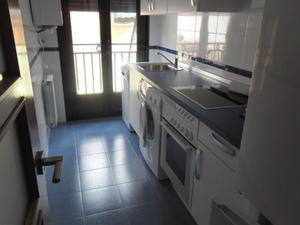 Alquiler Vivienda Apartamento gerardo baena