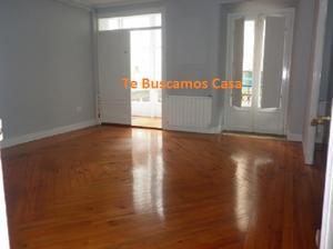 Oficina en Alquiler en Ferrol- Centro / Centro