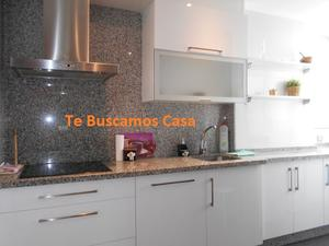 Pisos de alquiler con ascensor en A Coruña Provincia