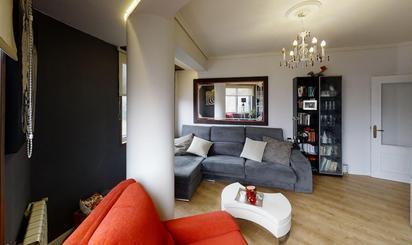 Wohnungen zum verkauf in Ferrol