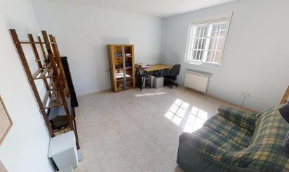 Casa o chalet en venta en Valdoviño