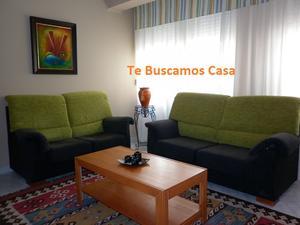 Pisos de alquiler con opción a compra en A Coruña Provincia