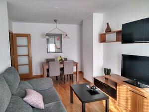 Casas de compra en Comarca de Ferrol