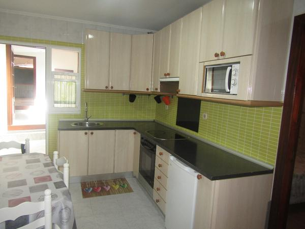Casas en venta en Comarca de Ferrol