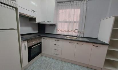 Wohnimmobilien und Häuser zum verkauf in Comarca de Ferrol