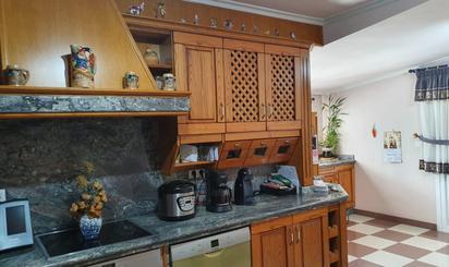 Pisos en venta en Comarca de Ferrol