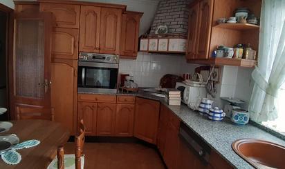 Piso en venta en Rúa San Avelino, Piñeiros- Freixeiro