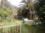 Vivienda Chalet fene, zona de - neda