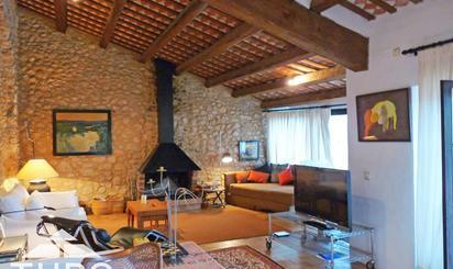 Einfamilien reihenhäuser zum verkauf in Ventalló