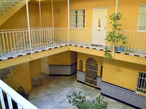 Apartamento en Venta en Casco Antiguo - San Gil / Casco Antiguo