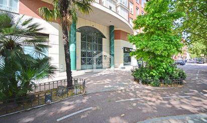 Pisos de alquiler con ascensor baratos en Alcorcón