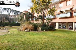 Dúplex en Venta en La Bóvila / Montornès del Vallès