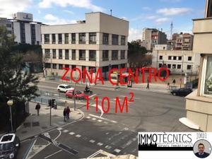 Ático en Venta en Agustí Vinyamata / Centre - Joan Prim
