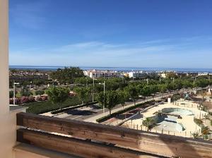 Apartamento en Venta en Juegos de Languedoc /  Almería Capital