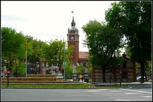Piso en Venta en Chopera / Arganzuela