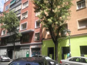 Piso en Venta en Caceres / Arganzuela