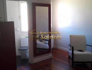 Flat in Rent in Ensanche, Abando / Abando