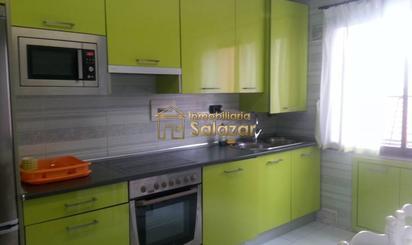 Ático en venta en Simón Bolívar Kalea, Indautxu