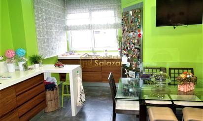 Viviendas y casas en venta en Estadio de San Mamés, Bizkaia