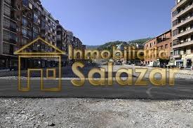 Local comercial en Alquiler en Sabino Arana, Indautxu / Basurtu - Zorrotza
