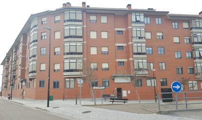 Plazas de garaje en venta en Santa Isabel - Movera, Zaragoza Capital