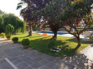 Fincas rústicas en venta en Zaragoza, Zona de