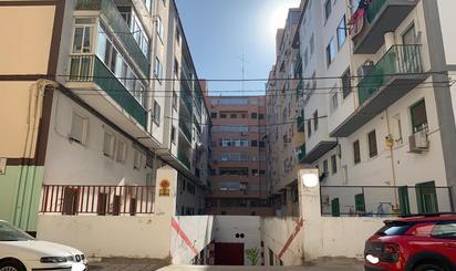 Plazas de garaje en venta en Zaragoza, Zona de