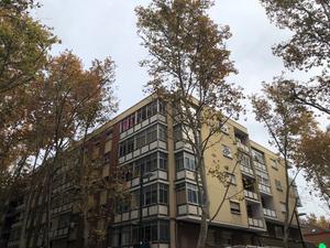 Pisos En Venta Con Terraza En Zaragoza Capital Fotocasa
