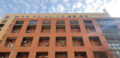 Maisonette zum verkauf Garage in España
