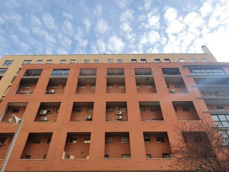 Dúplex en venta con ascensor en Zaragoza Provincia