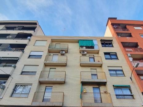 Inmuebles de TECNOCASA LA JOTA en venta en España