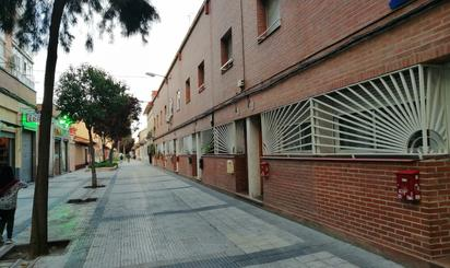 Casas adosadas en venta en Zaragoza, Zona de