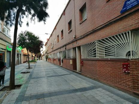 Casas en venta en Zaragoza Capital