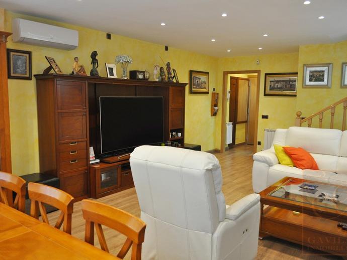 Foto 2 de Casa o chalet en venta en Ronda de la Fuente Daganzo de Arriba, Madrid
