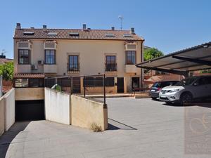 Dúplex en venta amueblados en Madrid Provincia