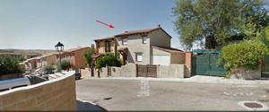 Chalet en Venta en Los Alamos2, 27 / Tórtola de Henares