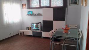 Apartamento en Venta en Julio Cesar, 6 / Cunit