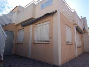 Venta Vivienda Casa-Chalet torrevieja - zona aquapark