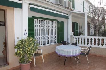 Einfamilien-Reihenhaus zum verkauf in Calvià