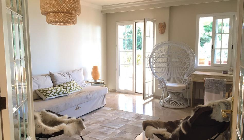Foto 1 von Wohnung miete in Magaluf - Palmanova - Badia de Palma, Illes Balears