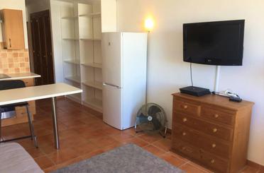 Wohnungen zum verkauf in Costa de la Calma - Santa Ponça